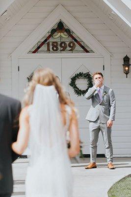 bridal entrance songs